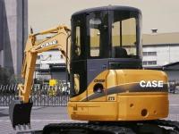 CX 40B
